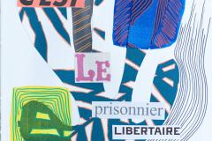 Prisonnier libertaire